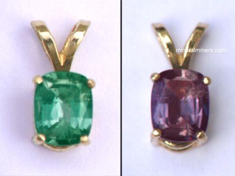 Index of imagesalexandritealexandrite jewelry natural alxj110 alexandrite necklace pendantg aloadofball Images