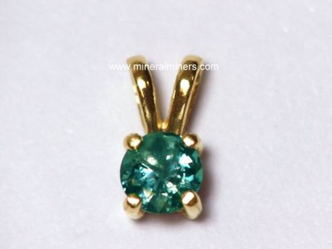 Alexandrite necklaces natural alexandrite necklaces pendants 14k gold natural alexandrite pendant item alxj189alexandrite jewelry aloadofball Choice Image