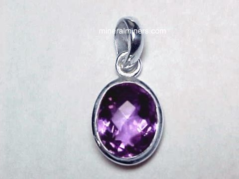 Amethyst necklaces amethyst rings amethyst jewelry aloadofball Gallery