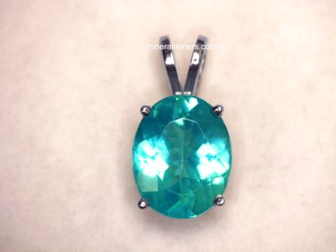 Apatite factsheet and information page at mineralminers apatite jewelry apatite earrings mozeypictures Gallery