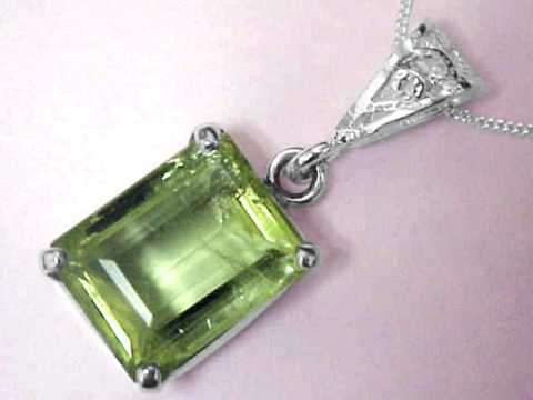 Aquamarine jewelry natural aquamarine jewelry large green aquamarine sterling silver pendant item aloadofball Gallery