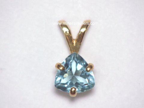 Aquamarine jewelry natural aquamarine jewelry item aloadofball Gallery