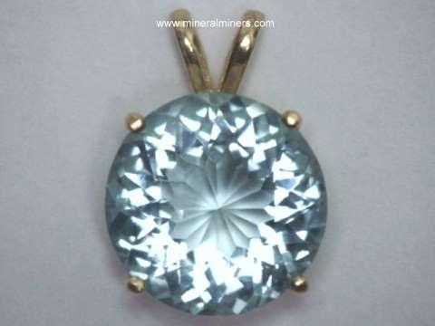 Aquamarine jewelry natural aquamarine jewelry this aloadofball Gallery