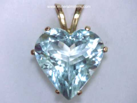 Flawless 664 carat aquamarine heart pendant in 14k gold flawless 664 carat aquamarine heart pendant in 14k gold aquj536aquamarine jewelry aloadofball Gallery