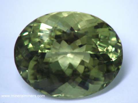 gems gemstone ajs information at and green sapphire pale blue