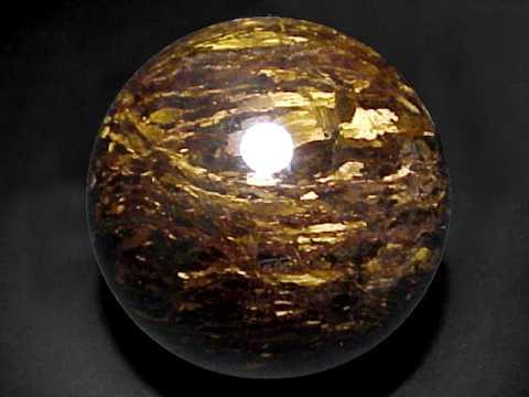 Image result for bronzite