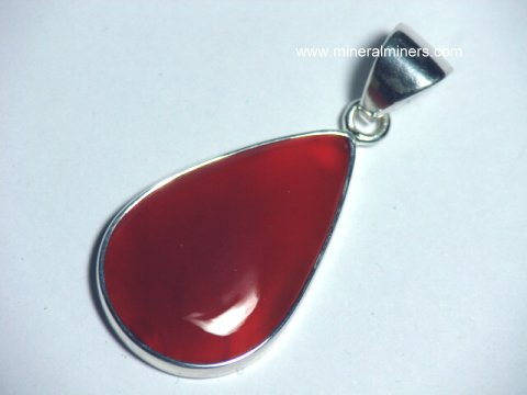 and silver sterling pendant carnelian uk img necklace