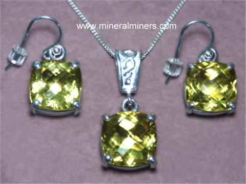 citrine main lemon ss chatelaine with women telaine ch earrings products ssalc pdp