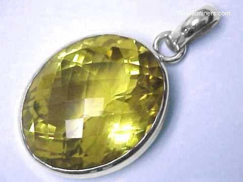Citrine jewelry genuine citrine pendants rings bracelets and citrine jewelry citrine rings aloadofball Choice Image