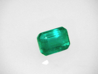 need everything know gemologue ring about designers comparison emeralds img to how an price you buy emerald