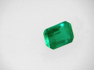 one emerald en j new platinum item large price shinsaibashi pendant color carat market store special jewelry walk rakuten mystic global