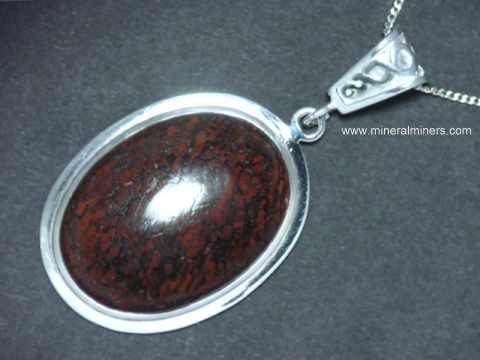 Meteorite Dinosaur Bone 10285