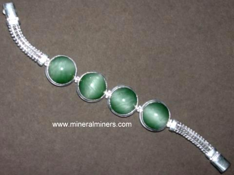 Jade jewelry and cats eye jade jewelry genuine cats eye jade jewelry aloadofball Gallery