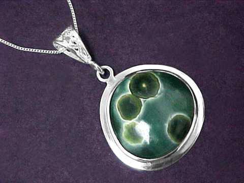 Jasper jewelry ocean jasper necklaces pendants rings bracelets jasper necklace aloadofball Images