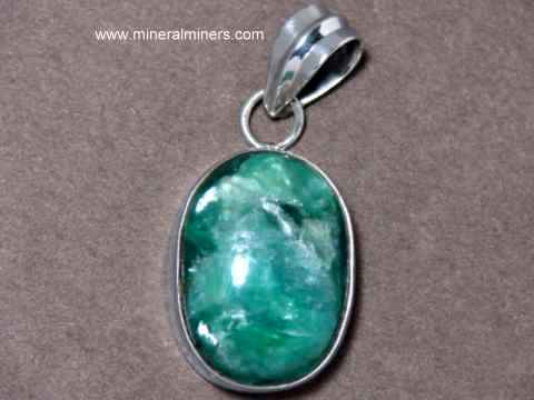 pendants creations blue kyanite wilhelmina products pendant collections