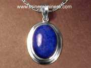 products lapis ttt line lazuli large necklace with pendant cast tenthousandthingsnyc