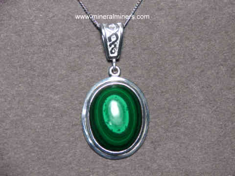 Solid 925 Sterling Silver Reflections Blue with Green Swirls Glass Bead 9.1mm x 12.7mm