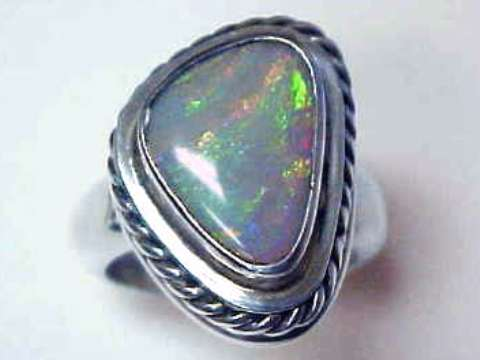 Index of imagesopal jewelryaustralian opal jewelry opaj126 australian opal jewelryg aloadofball Gallery