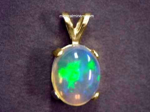 Index of imagesopal jewelryethiopian opal jewelry opaj273 welo opal jewelry necklaceg mozeypictures Gallery