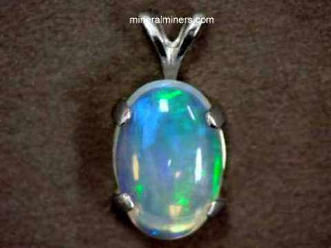 Opal jewelry welo opal jewelry item mozeypictures Gallery