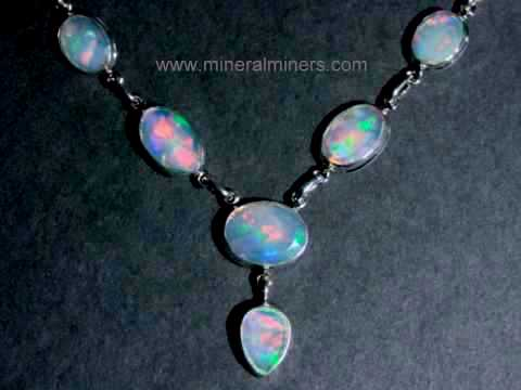Opal jewelry ethiopian opal jewelry select any natural ethiopian opal jewelry image to enlarge it aloadofball Images