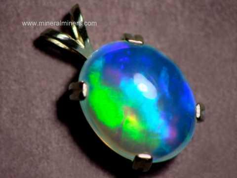 Opal jewelry ethiopian opal jewelry item opaj479opal jewelry mozeypictures Choice Image