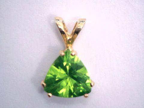 Peridot jewelry natural peridot jewelry select any peridot jewelry image below to enlarge it aloadofball Gallery