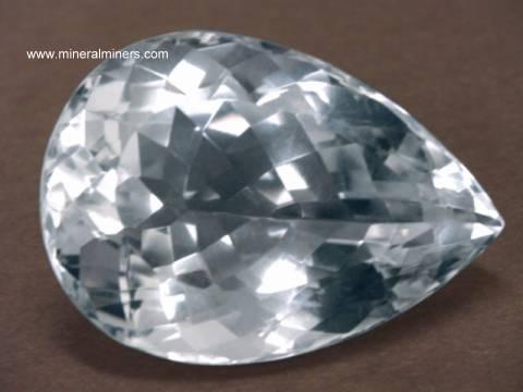 Rarest Lot Natural Crystal Quartz 4X4 mm Round Faceted Cut Loose Gemstone UV39