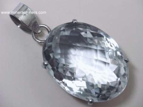 Quartz jewelry natural rock crystal quartz jewelry 107 carat natural quartz crystal pendant item rkxj184 aloadofball Gallery