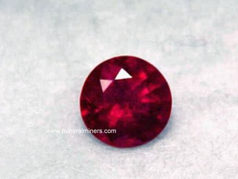 article ruby mogok color rubi classic price zoning a with lavender unusual and value gemstone hued jewelry center information