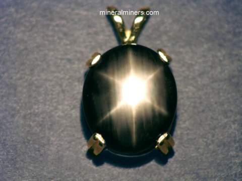 Index of imagessapphire blackjewelry black star sapphire necklaceg aloadofball Choice Image