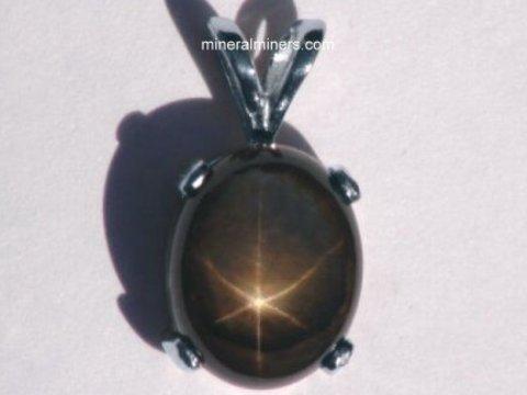 Index of imagessapphire blackjewelry sbkj130 black star sapphire necklaceg aloadofball Choice Image