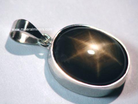 Index of imagessapphire blackjewelry sbkj136 black star sapphire jewelryg aloadofball Choice Image