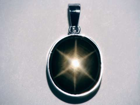 Index of imagessapphire blackjewelry sbkj136t black star sapphire necklaceg aloadofball Choice Image