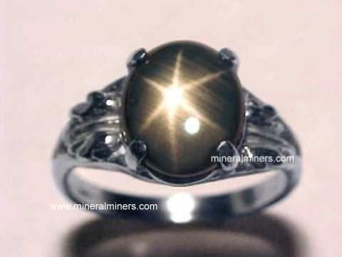 at carat proddetail star beads sapphire rs id