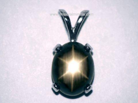 Index of imagessapphire blackjewelry sbkj142 black star sapphire jewelryg aloadofball Choice Image