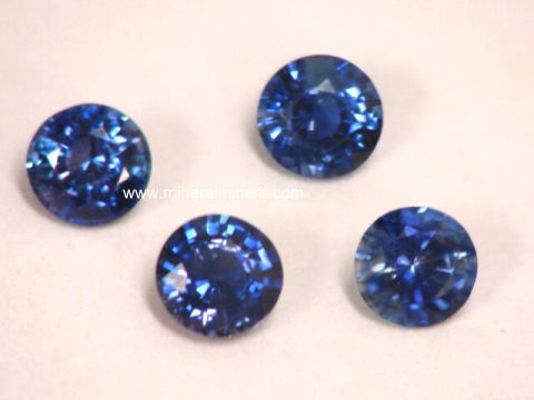 sapphire online white gold buy sterling blue collections glamouresq jewelry large genuine com silver designer
