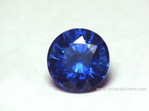 unheated htm sapphire white ctw in emerald natural genuine ring blue and gold cut large
