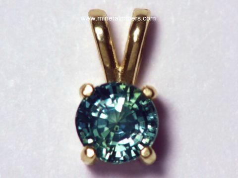 Index of imagessapphire greenjewelry natural sgrj117 green sapphire jewelryg aloadofball Image collections