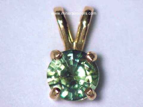 Blue sapphire jewelry item sgrj118 aloadofball Choice Image