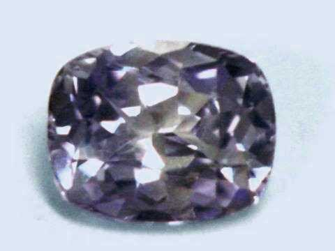 pinterest cut australian on esedawie natural pears pear best images golden brown gemstone sapphire
