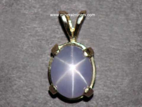 Natural star sapphire rare and fine quality items star sapphire pendant item aloadofball Choice Image