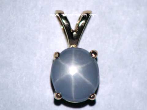 2a04dde91e2 Star Sapphire Jewelry: natural star sapphire 14k gold rings ...