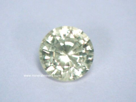 star green unheated stones light ct loose sapphire gemstone loupe available listings dot colored troop