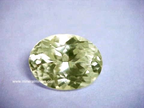 iltf il rose moissanite cut green sapphire listing montana light blue teal