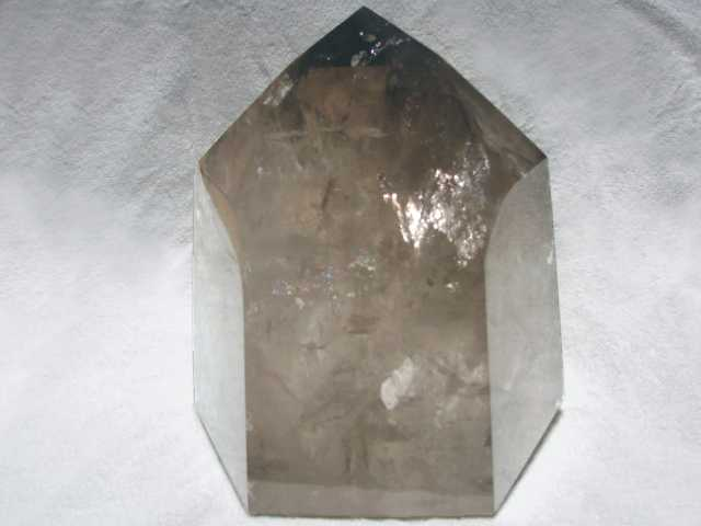 Large Decorator Crystals, Minerals Specimens, Giant Spheres & Rare Quality Collector Crystals