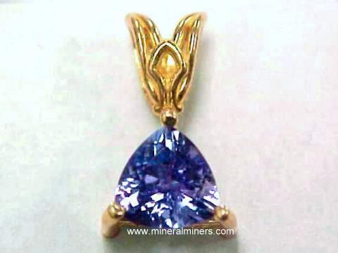 Tanzanite jewelry genuine tanzanite jewelry item tanj201atanzanite jewelry aloadofball Gallery
