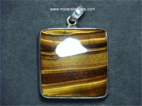 Tigers eye jewelry mozeypictures Images