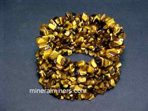 Tigers eye jewelry click on any genuine tiger eye jewelry image below to enlarge it mozeypictures Images