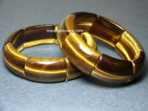 id tiger sacred eye store rings puja chennai ring proddetail daiwik